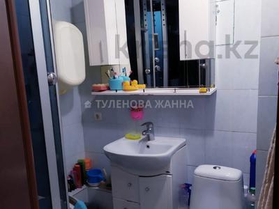 3-комнатная квартира, 63 м², 3/5 этаж, проспект Гагарина — Басенова за 21 млн 〒 в Алматы, Бостандыкский р-н — фото 6