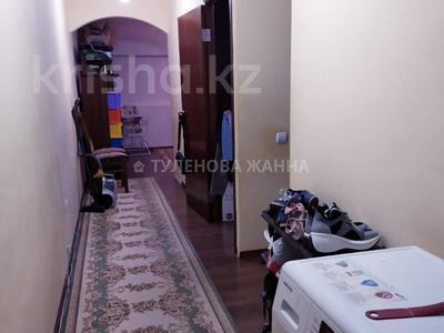 3-комнатная квартира, 63 м², 3/5 этаж, проспект Гагарина — Басенова за 21 млн 〒 в Алматы, Бостандыкский р-н — фото 9