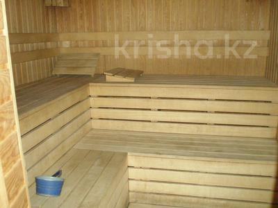 зона отдыха на Капчагае. за 170 млн 〒 в Капчагае — фото 12