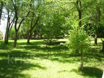 зона отдыха на Капчагае. за 170 млн 〒 в Капчагае — фото 5