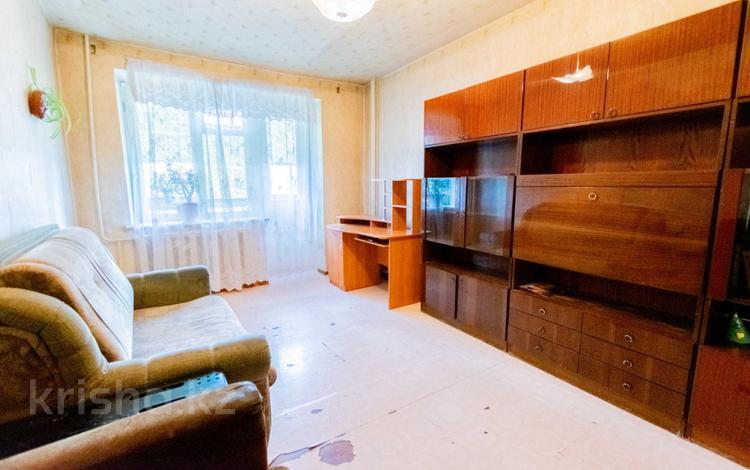 3-комнатная квартира, 70 м², 4/5 этаж, Таха Хусейна за 16.5 млн 〒 в Нур-Султане (Астана), р-н Байконур