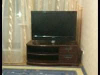 Усть-Каменогорск. Квартира 1 комн..  Независимости — Абая. 6000тг посуточно