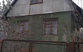 Дача с участком в 7.5 сот., мкр Думан-1, Абжаппарова 20 за 7.5 млн 〒 в Алматы, Медеуский р-н