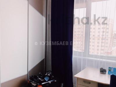 3-комнатная квартира, 90 м², 9/9 этаж, Мангилик Ел за ~ 37.4 млн 〒 в Нур-Султане (Астана), Есиль р-н — фото 12