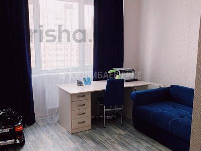 3-комнатная квартира, 90 м², 9/9 этаж, Мангилик Ел за ~ 37.4 млн 〒 в Нур-Султане (Астана), Есиль р-н — фото 4