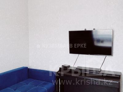 3-комнатная квартира, 90 м², 9/9 этаж, Мангилик Ел за ~ 37.4 млн 〒 в Нур-Султане (Астана), Есиль р-н — фото 5