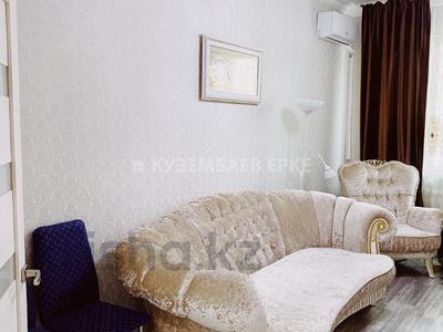 3-комнатная квартира, 90 м², 9/9 этаж, Мангилик Ел за ~ 37.4 млн 〒 в Нур-Султане (Астана), Есиль р-н — фото 8