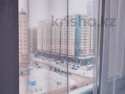 3-комнатная квартира, 90 м², 9/9 этаж, Мангилик Ел за ~ 37.4 млн 〒 в Нур-Султане (Астана), Есиль р-н — фото 7