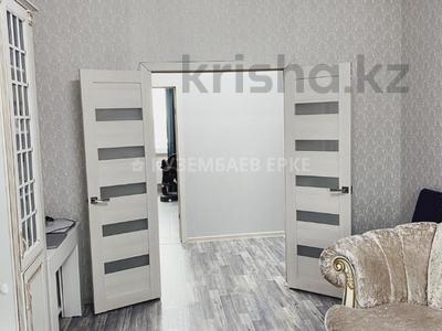3-комнатная квартира, 90 м², 9/9 этаж, Мангилик Ел за ~ 37.4 млн 〒 в Нур-Султане (Астана), Есиль р-н — фото 9