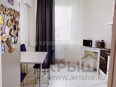 3-комнатная квартира, 90 м², 9/9 этаж, Мангилик Ел за ~ 37.4 млн 〒 в Нур-Султане (Астана), Есиль р-н — фото 11