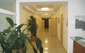 Офис площадью 300 м², проспект Жибек Жолы 76 — проспект Назарбаева за 3 800 〒 в Алматы, Медеуский р-н