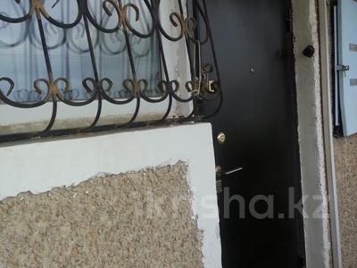 2-комнатная квартира, 51.6 м², 5/9 эт., 14-й мкр 32 за 9.6 млн ₸ в Актау, 14-й мкр