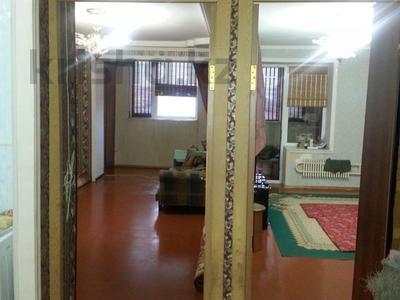 2-комнатная квартира, 51.6 м², 5/9 эт., 14-й мкр 32 за 9.6 млн ₸ в Актау, 14-й мкр — фото 2
