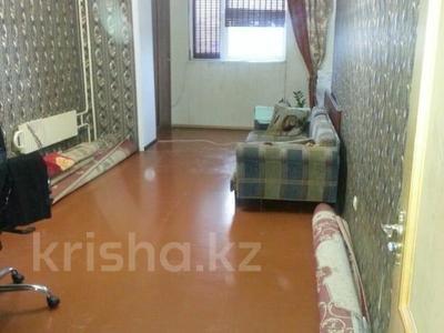 2-комнатная квартира, 51.6 м², 5/9 эт., 14-й мкр 32 за 9.6 млн ₸ в Актау, 14-й мкр — фото 3