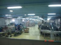 Завод 1.6 га