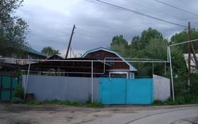 4-комнатный дом, 80 м², 5 сот., мкр Курылысшы, Аршалы (Кольцевая) за 28 млн 〒 в Алматы, Алатауский р-н