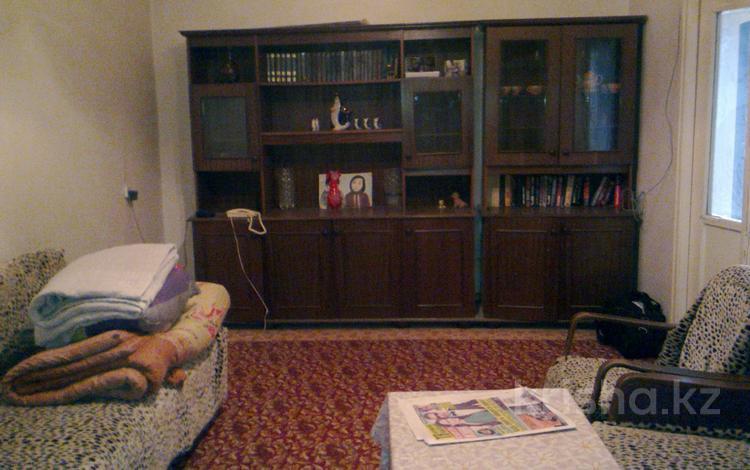 3-комнатная квартира, 76 м², 1/2 этаж, Жанкожа батыра — Алдиярова за 13.5 млн 〒 в Шымкенте, Енбекшинский р-н