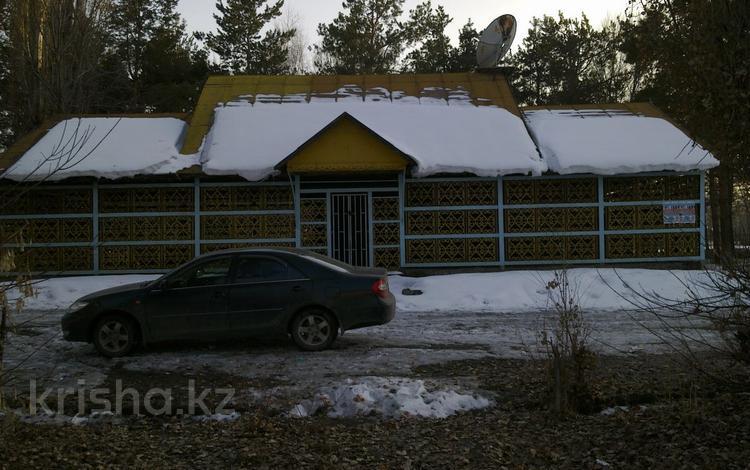Здание площадью 160 м², Чепрасова 15 за 40 млн 〒 в Сарканде