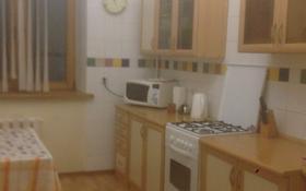 2-комнатная квартира, 60 м², 2/3 этаж посуточно, Абылай хана 113 — Виноградова за 8 000 〒 в Алматы