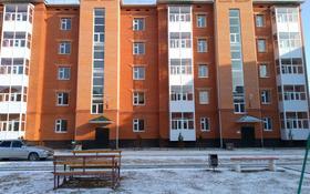 2-комнатная квартира, 58 м², 5/5 эт., Мкр. Нур Орда 80 — Жибек Жолы за ~ 7 млн ₸ в
