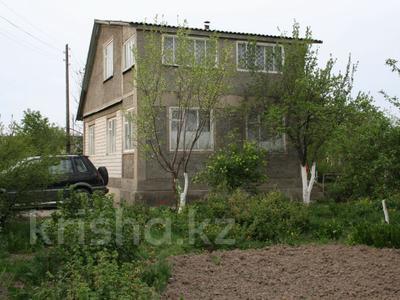 Дача с участком в 12 сот., 4-ая линия 103 за 8.5 млн 〒 в Байсерке — фото 4