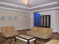 2-комнатная квартира, 100 м², 16/29 этаж посуточно