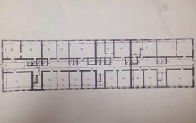 Офис площадью 850 м², Мкр 15 70 за 180 млн ₸ в Актау