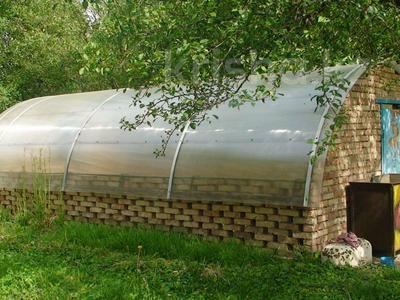 Дача с участком в 9 сот., Талгар за 4.5 млн 〒 в Алматинской обл. — фото 2