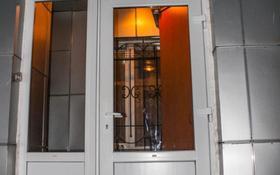 2-комнатная квартира, 56 м², 1/2 эт., Ауэзова 183 за 9.5 млн ₸ в Петропавловске