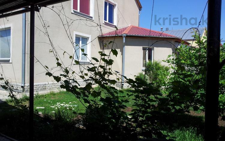 5-комнатный дом, 500 м², 14 сот., Плодоовощной — Казахстанская за 52 млн 〒 в Уральске