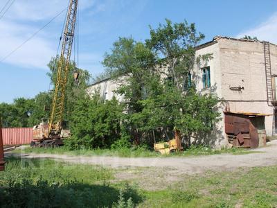 Промбаза 50 соток, Верхняя Каскеленская трасса за 62 млн 〒 в Алматы