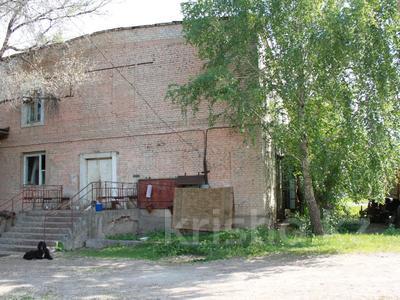 Промбаза 50 соток, Верхняя Каскеленская трасса за 62 млн 〒 в Алматы — фото 2