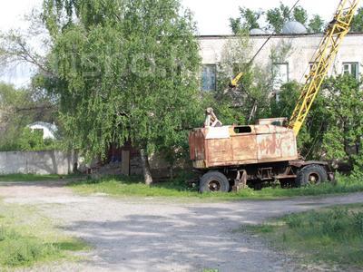 Промбаза 50 соток, Верхняя Каскеленская трасса за 62 млн 〒 в Алматы — фото 4