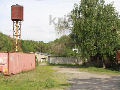 Промбаза 50 соток, Верхняя Каскеленская трасса за 62 млн 〒 в Алматы — фото 5