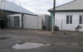 4-комнатный дом, 100 м², 12 сот., Кокчетавская 62 — Суворкина за 4.7 млн ₸ в Семее