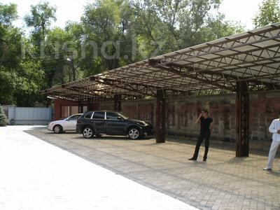 Офис площадью 550 м², Луганского — Сатпаева за 1.7 млн 〒 в Алматы, Медеуский р-н — фото 2