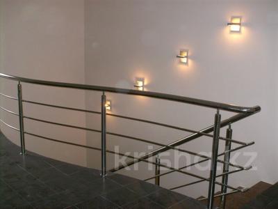 Офис площадью 550 м², Луганского — Сатпаева за 1.7 млн 〒 в Алматы, Медеуский р-н — фото 4