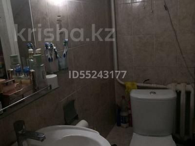 3-комнатный дом, 100 м², 3 сот., мкр Калкаман-2, Алматы 36 — Колхозная за 26 млн 〒 — фото 3