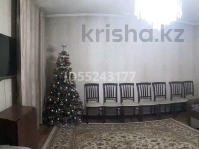 3-комнатный дом, 100 м², 3 сот., мкр Калкаман-2, Алматы 36 — Колхозная за 26 млн 〒 — фото 4
