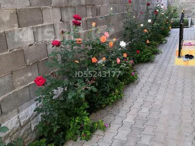 3-комнатный дом, 100 м², 3 сот., мкр Калкаман-2, Алматы 36 — Колхозная за 26 млн 〒 — фото 6