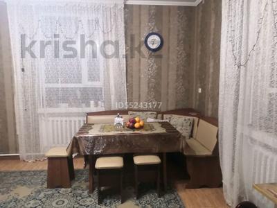 3-комнатный дом, 100 м², 3 сот., мкр Калкаман-2, Алматы 36 — Колхозная за 26 млн 〒 — фото 8