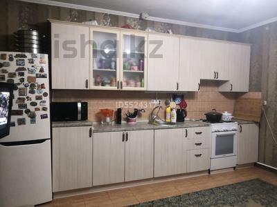 3-комнатный дом, 100 м², 3 сот., мкр Калкаман-2, Алматы 36 — Колхозная за 26 млн 〒 — фото 9
