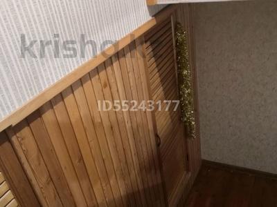 3-комнатный дом, 100 м², 3 сот., мкр Калкаман-2, Алматы 36 — Колхозная за 26 млн 〒 — фото 13