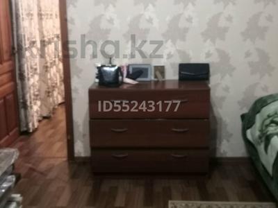 3-комнатный дом, 100 м², 3 сот., мкр Калкаман-2, Алматы 36 — Колхозная за 26 млн 〒 — фото 10