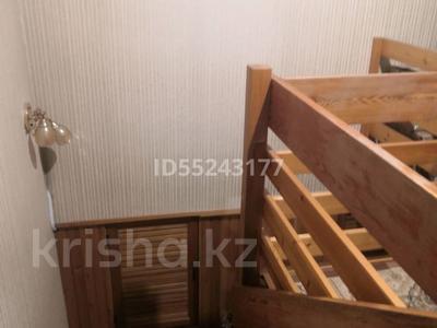 3-комнатный дом, 100 м², 3 сот., мкр Калкаман-2, Алматы 36 — Колхозная за 26 млн 〒 — фото 14