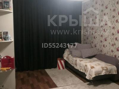 3-комнатный дом, 100 м², 3 сот., мкр Калкаман-2, Алматы 36 — Колхозная за 26 млн 〒 — фото 16