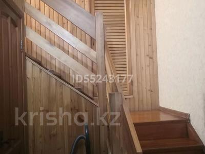 3-комнатный дом, 100 м², 3 сот., мкр Калкаман-2, Алматы 36 — Колхозная за 26 млн 〒 — фото 12