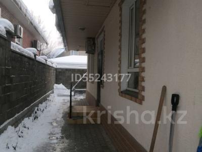 3-комнатный дом, 100 м², 3 сот., мкр Калкаман-2, Алматы 36 — Колхозная за 26 млн 〒