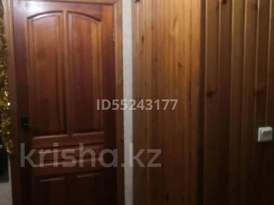 3-комнатный дом, 100 м², 3 сот., мкр Калкаман-2, Алматы 36 — Колхозная за 26 млн 〒 — фото 2