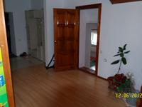 10-комнатный дом, 450 м², 7.35 сот.